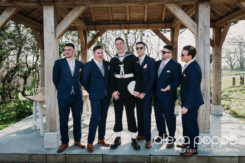 BJ_wedding_trevenna-36.jpg