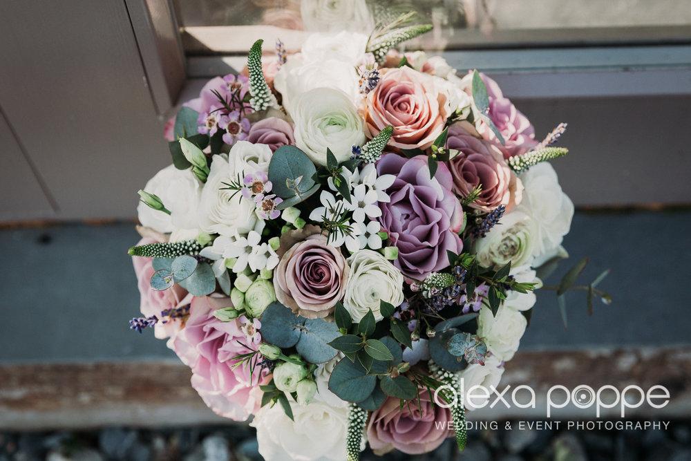 BJ_wedding_trevenna-38.jpg