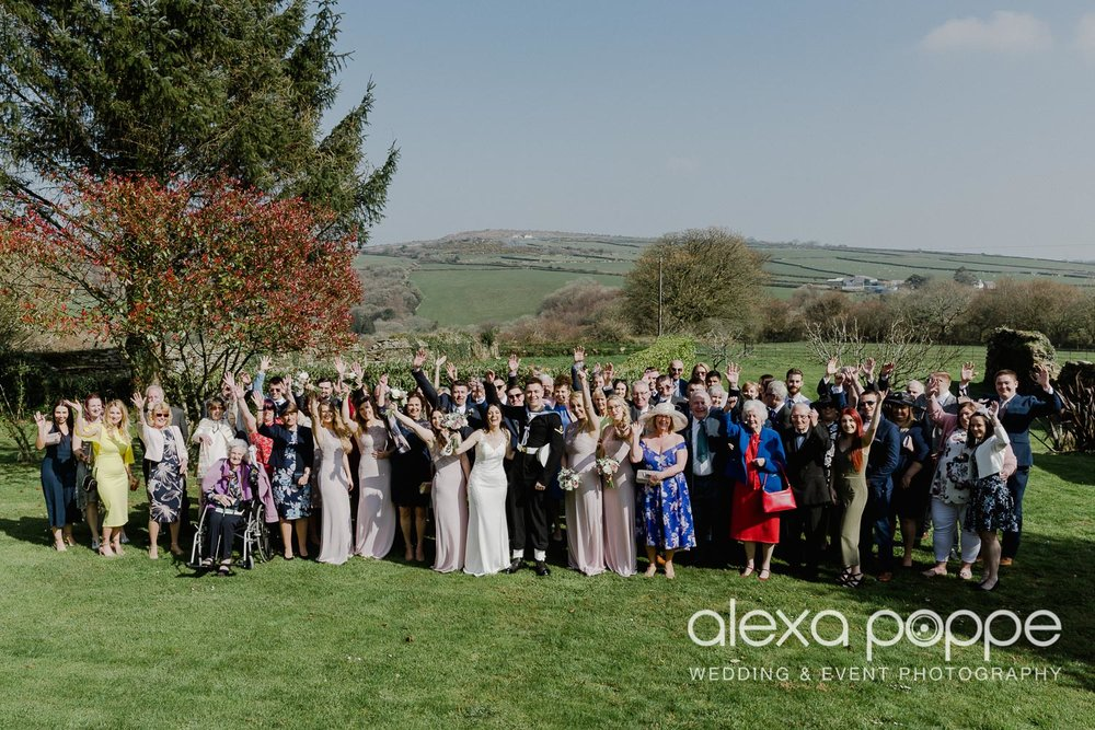 BJ_wedding_trevenna-40.jpg