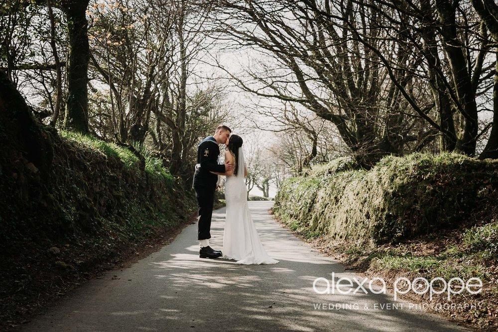 BJ_wedding_trevenna-42.jpg