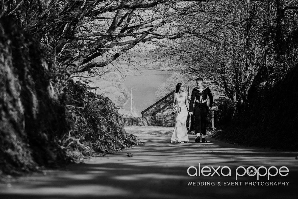 BJ_wedding_trevenna-46.jpg