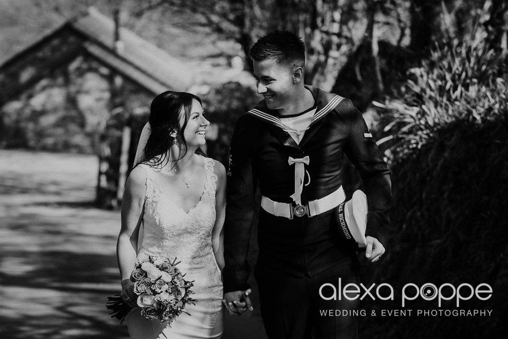 BJ_wedding_trevenna-47.jpg