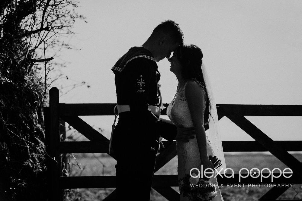 BJ_wedding_trevenna-48.jpg