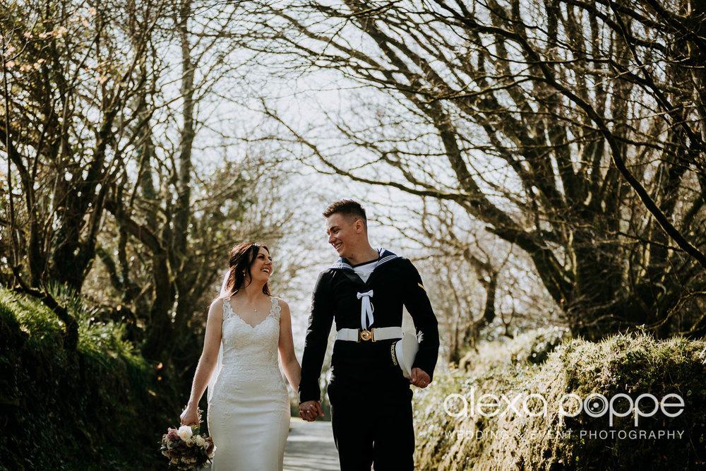 BJ_wedding_trevenna-51.jpg