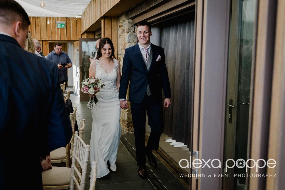 BJ_wedding_trevenna-58.jpg