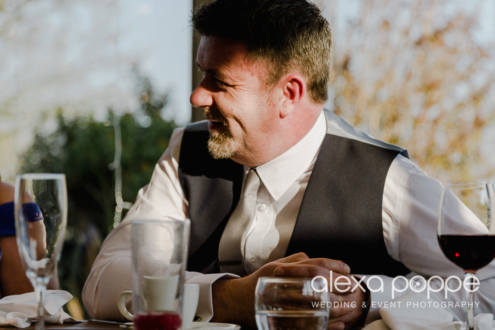 BJ_wedding_trevenna-61.jpg