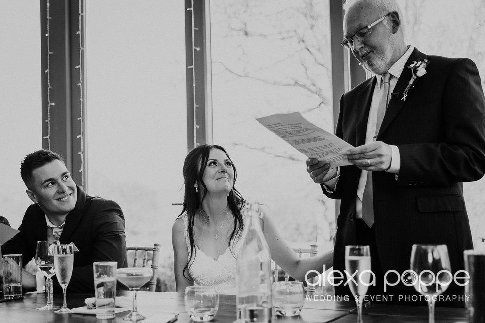 BJ_wedding_trevenna-64.jpg