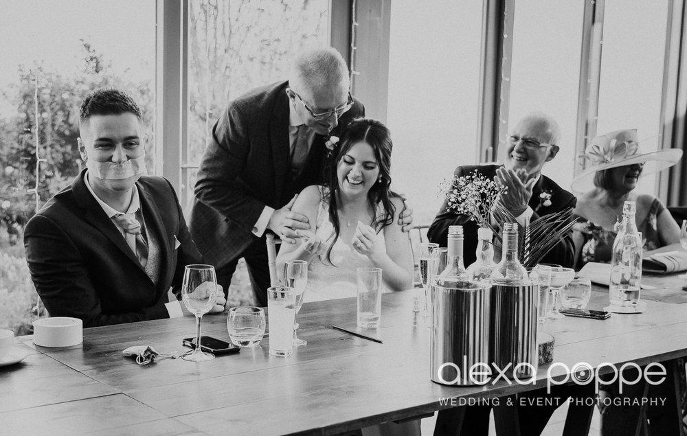 BJ_wedding_trevenna-72.jpg