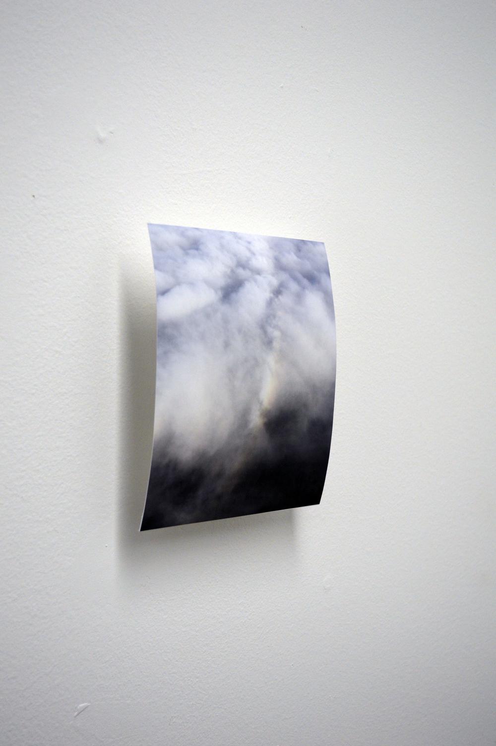 CloudArc.jpg
