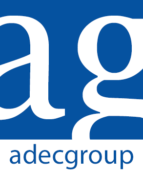 ag_logo_2014_Final.png