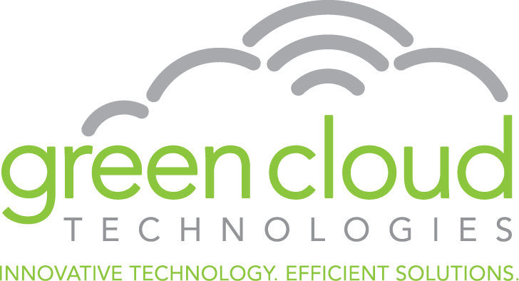 GreenCloud Logo Final.png