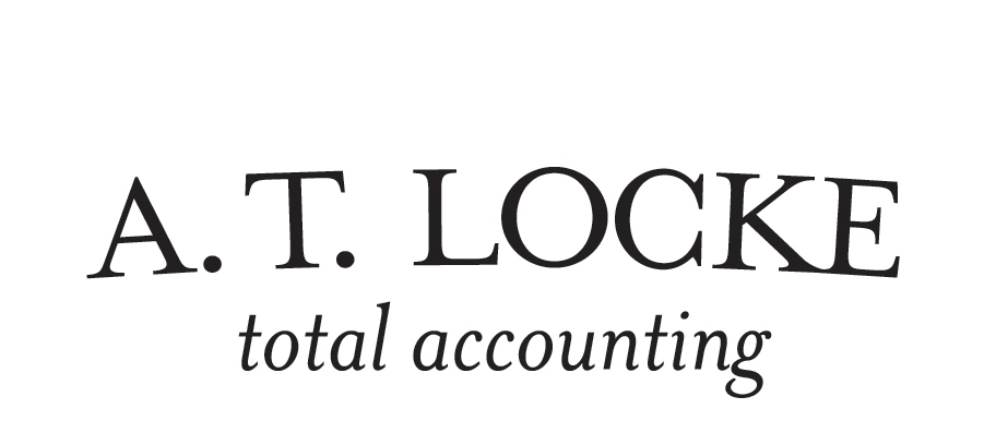AT-Locke-logo.jpg