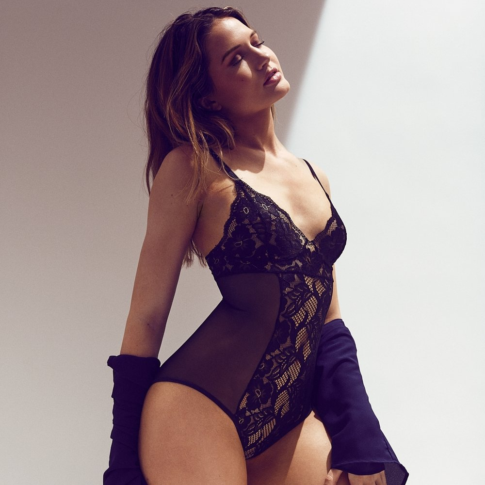 Black angelica porn images 31