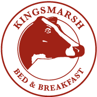 Kingsmarsh B&B