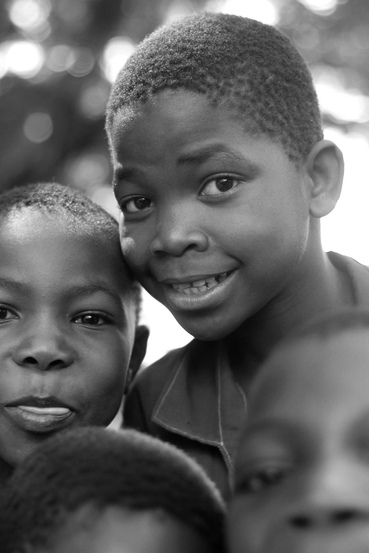 Malawi Overland Rich (9).jpg