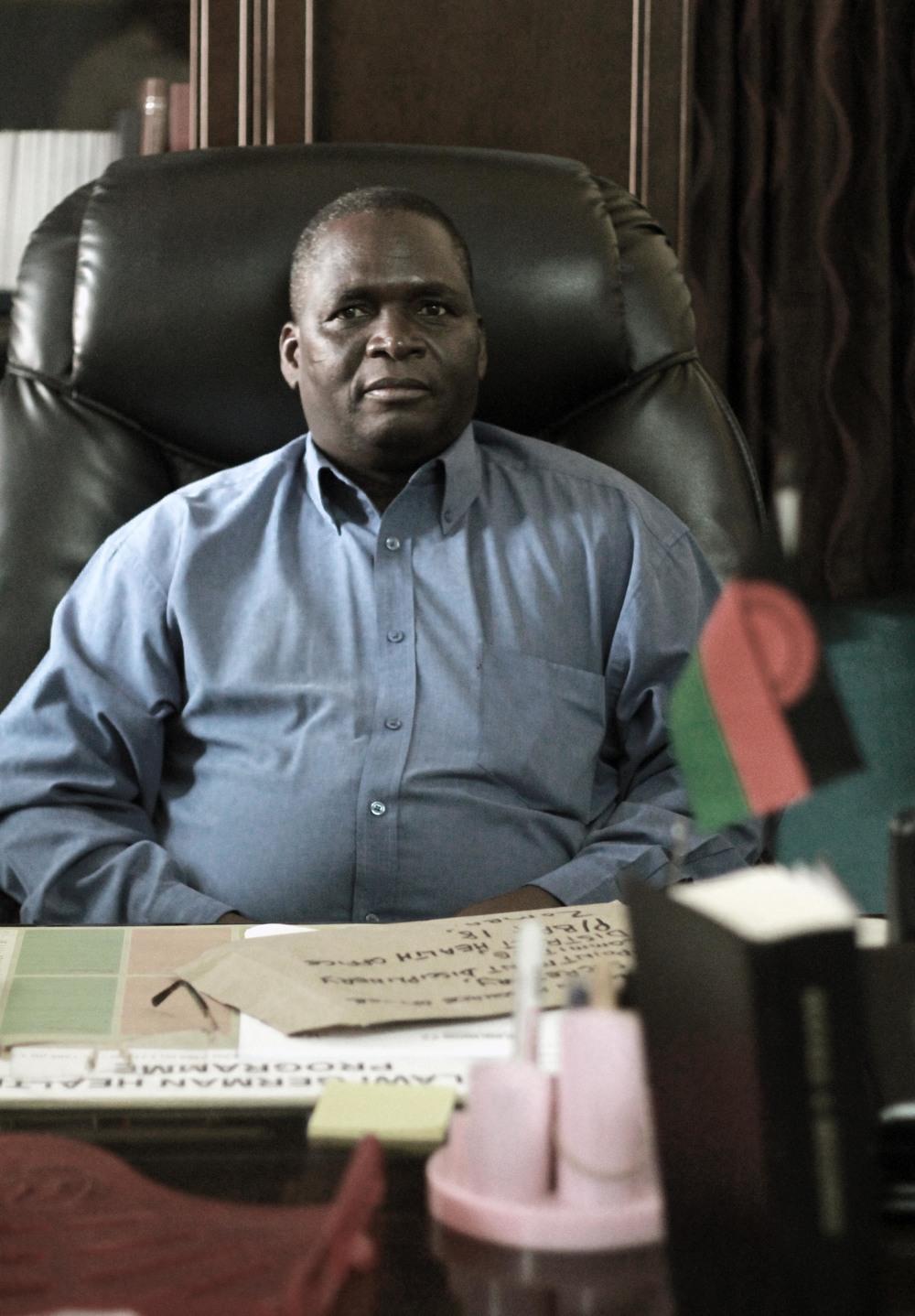 Malawi Overland Rich (14).jpg
