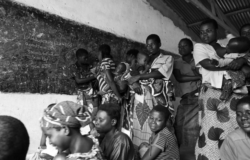Malawi Overland Rich (7).jpg