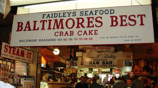 Faidleys+Seafood+sign.jpg