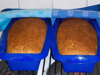 baked+bread.JPG