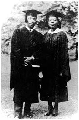 martin-luther-king-jr-baccalaureate.jpg