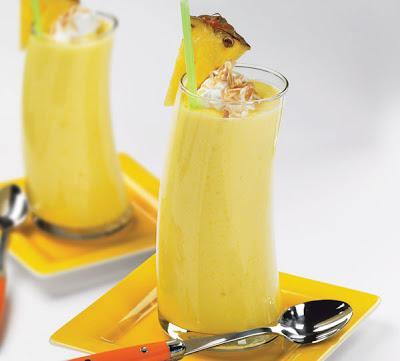 Orange,+Pineapple,+Banana+Smoothie.jpg