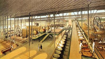 Sugar+Factory,+Plantation+Flor+de+Cuba,+Cuba,+1857.JPG