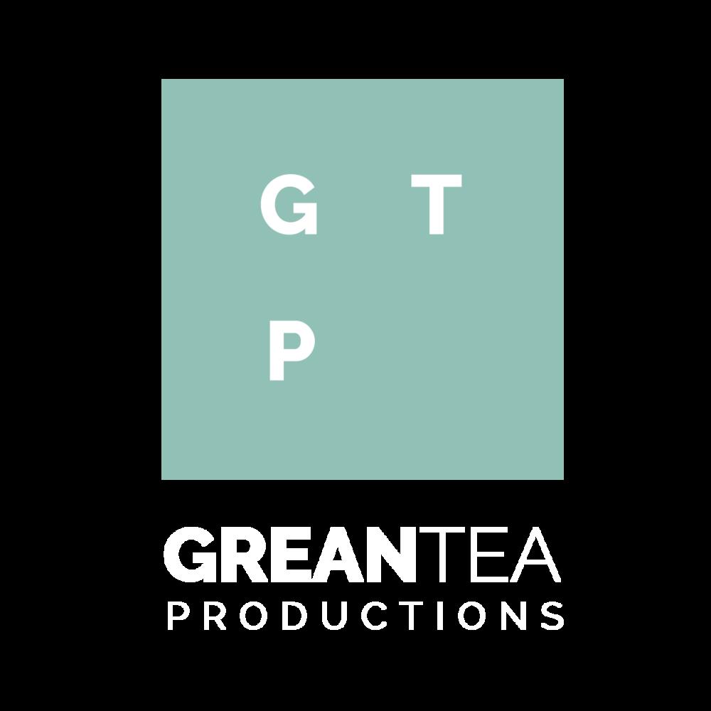 GTP Logo-02.png
