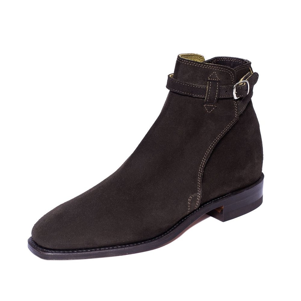 rm_williams_brown_suede_chelsea_boot.jpg