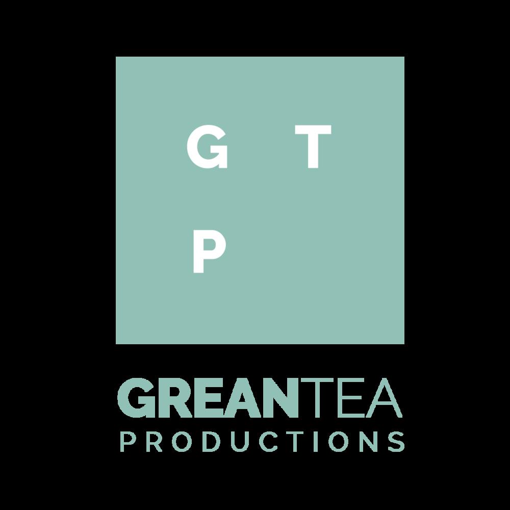 GTP Logo-01.png