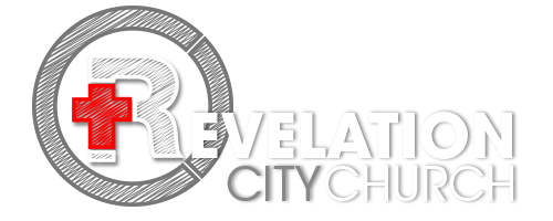 Revelation City Church