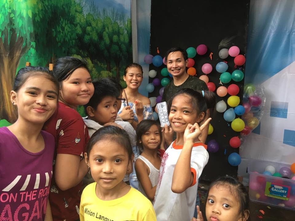 Kids Zone 2.jpg