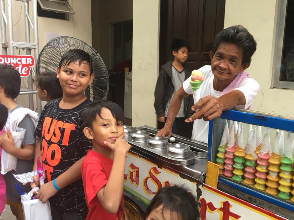 Kids Zone 4.jpg