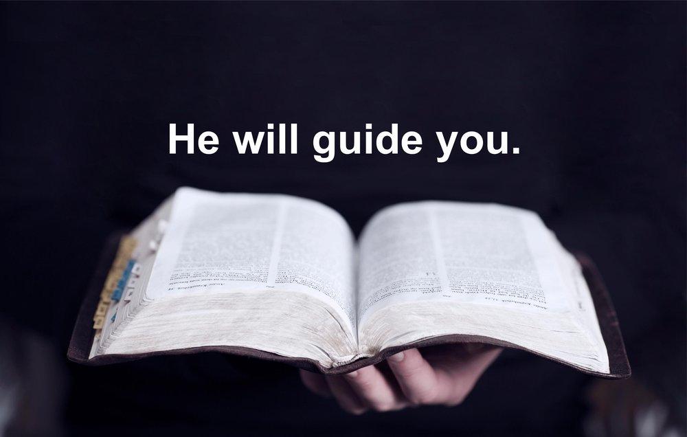 HE WILL GUIDE YOU.jpg