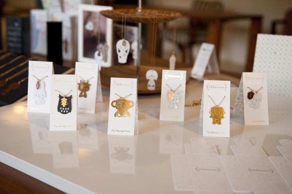hollamama-animal-jewelry-collection.jpg