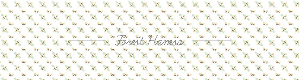 banner_forrest