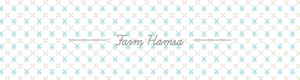 banner_farm