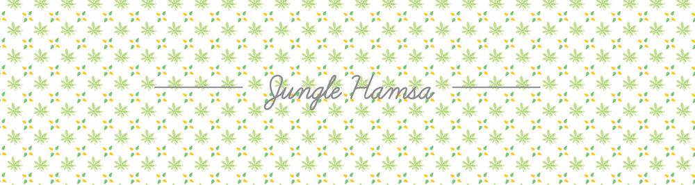 banner_jungle