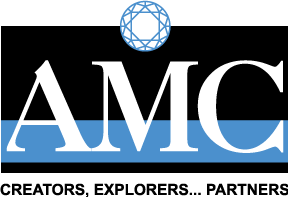 AMC Diamonds
