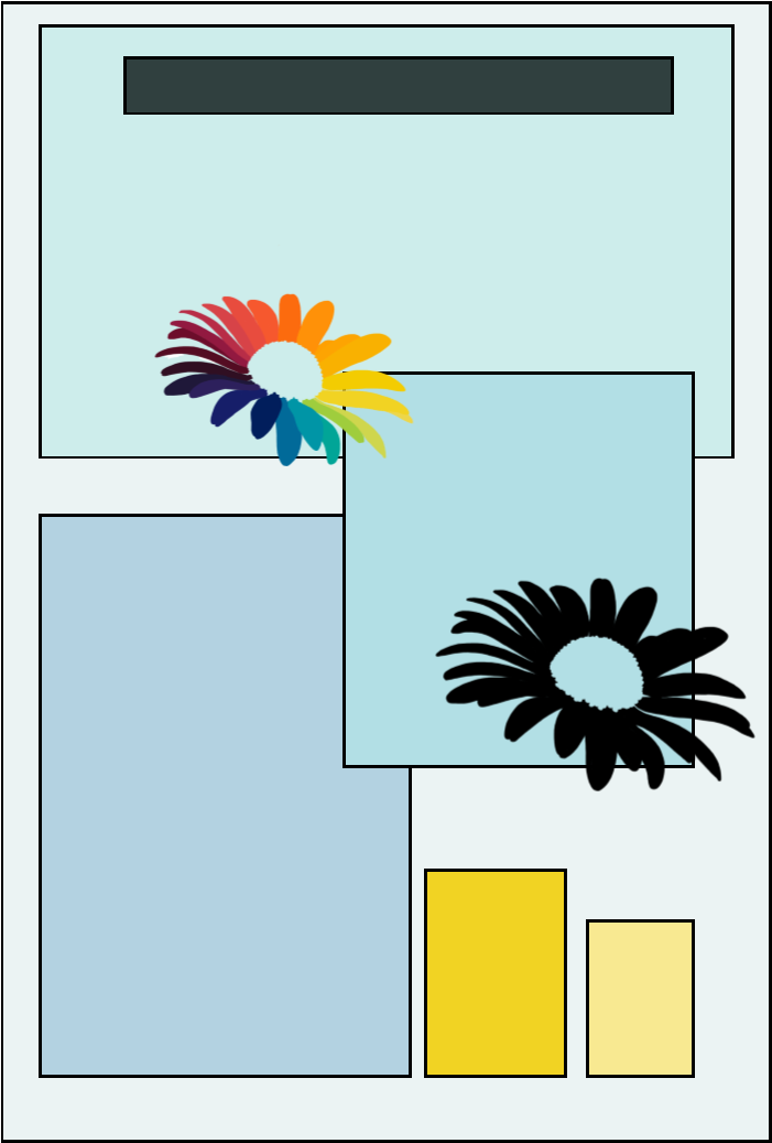 colour swabs for website.png