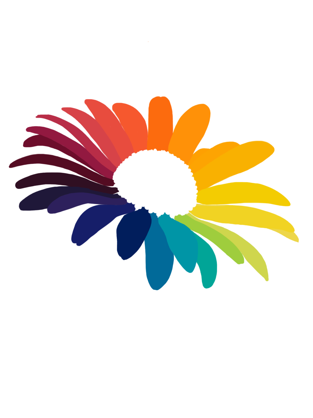 icon rainbow transparent.png