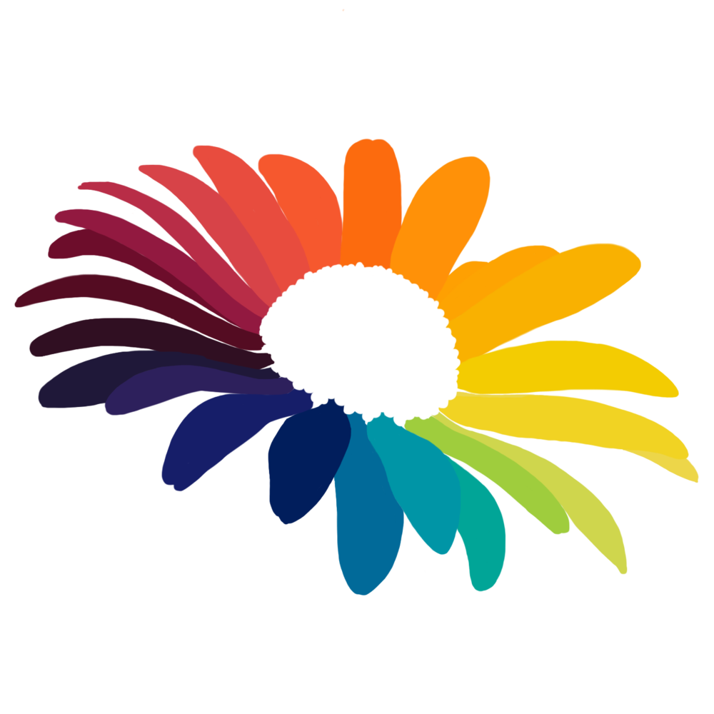 icon rainbow transparent (2).png