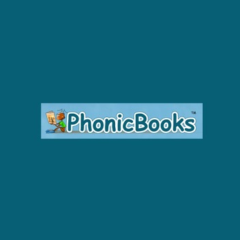 phonic books