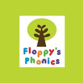 floppy's phonics