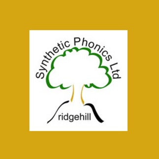 synthetic phonics ltd