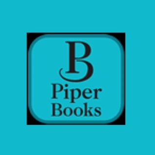 piper books