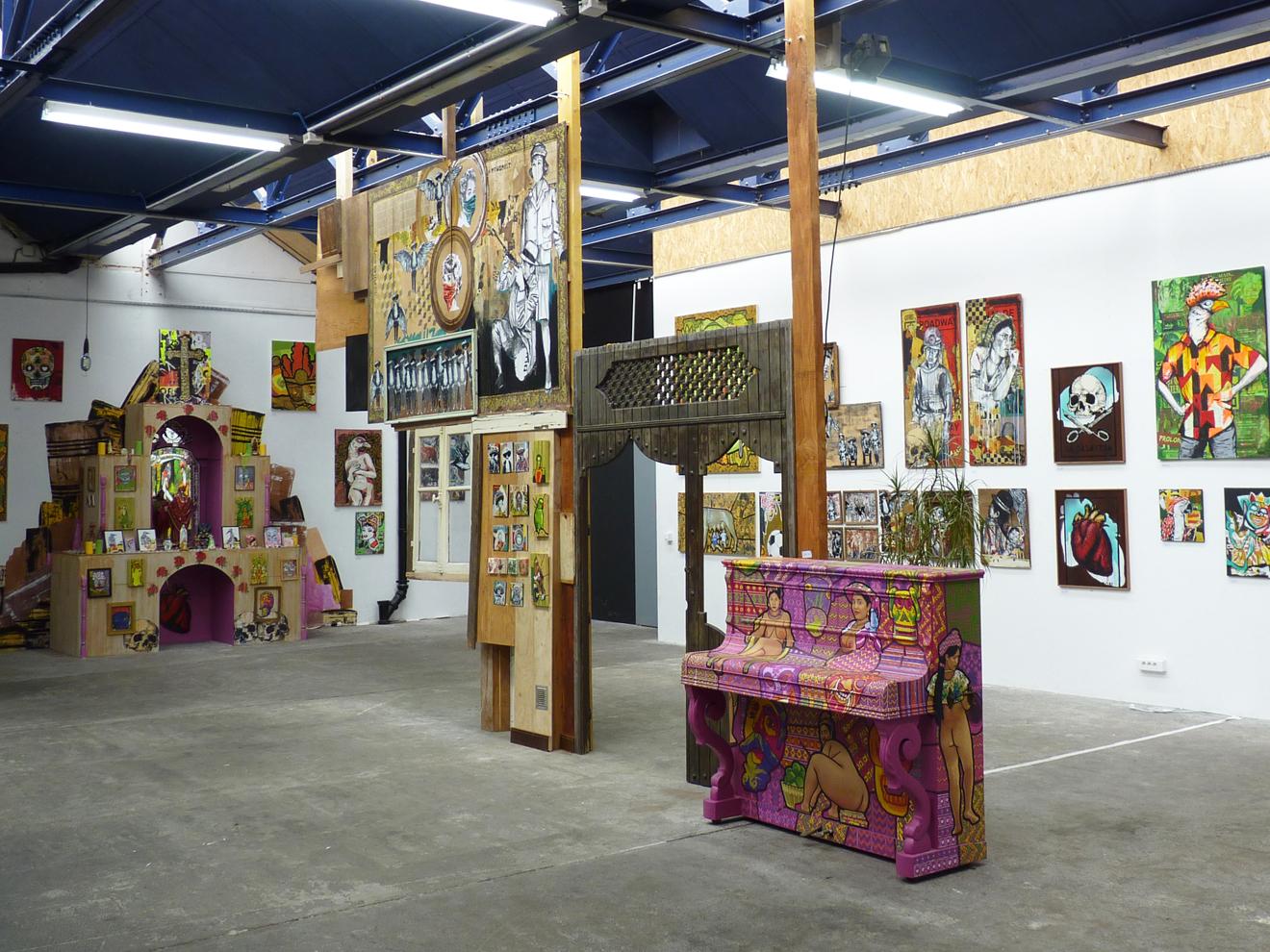 bazaar pano21web