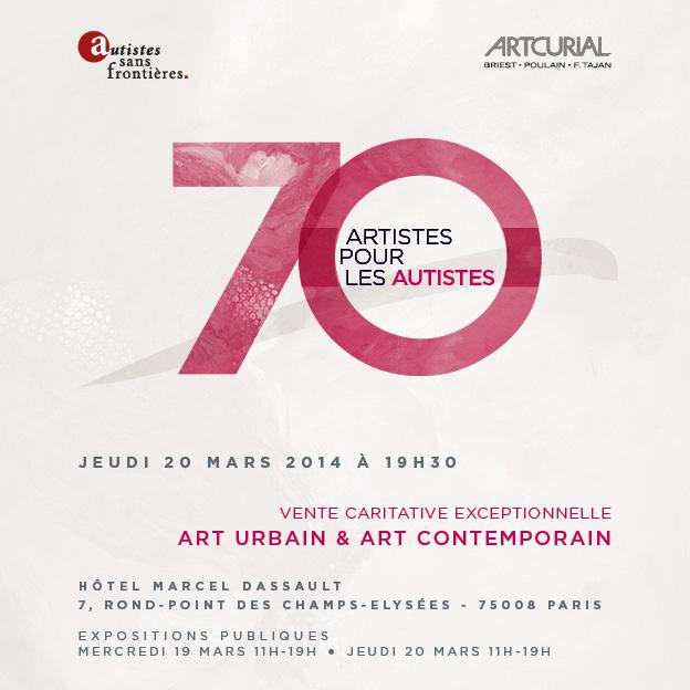 70artistes-invit-artistes8.jpg