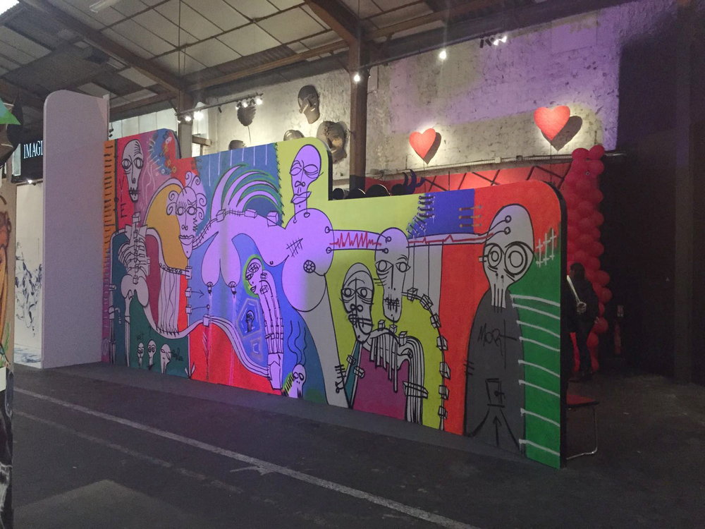 Street Art20160603_0001.jpg
