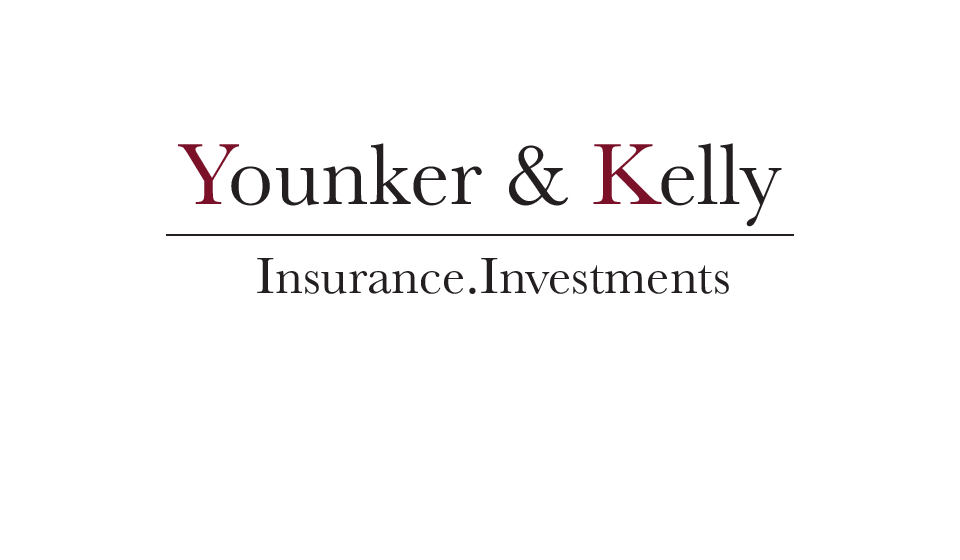 Younker & Kelly