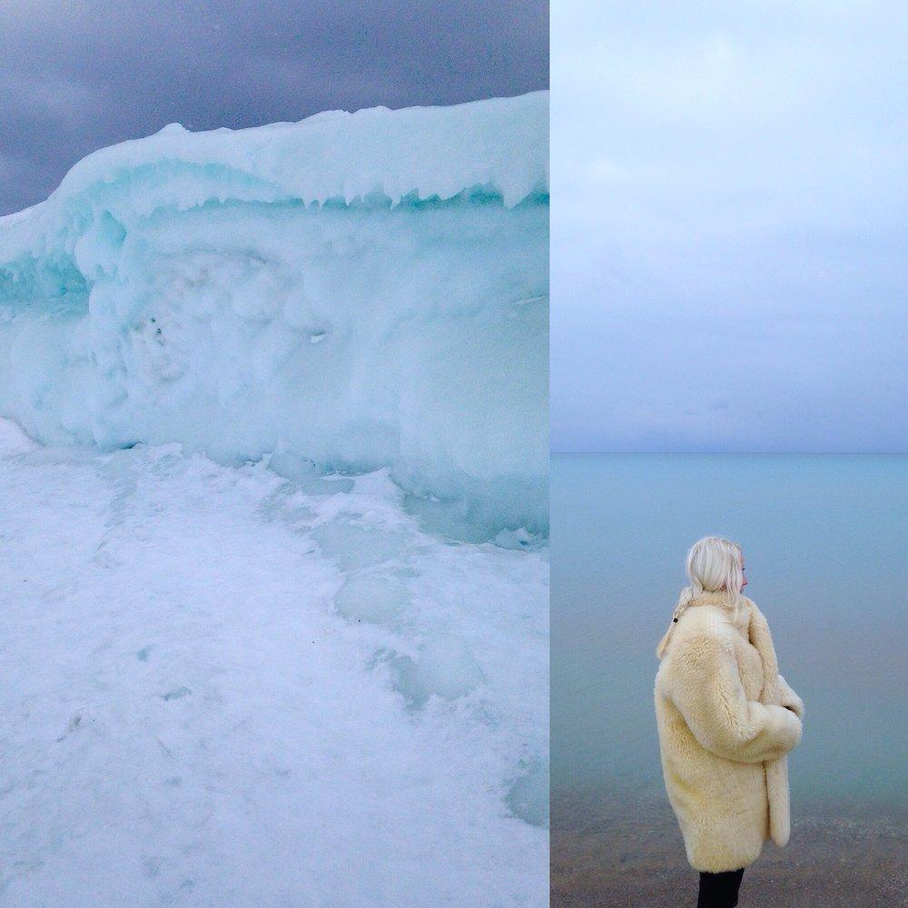 glacial leelanau.JPG